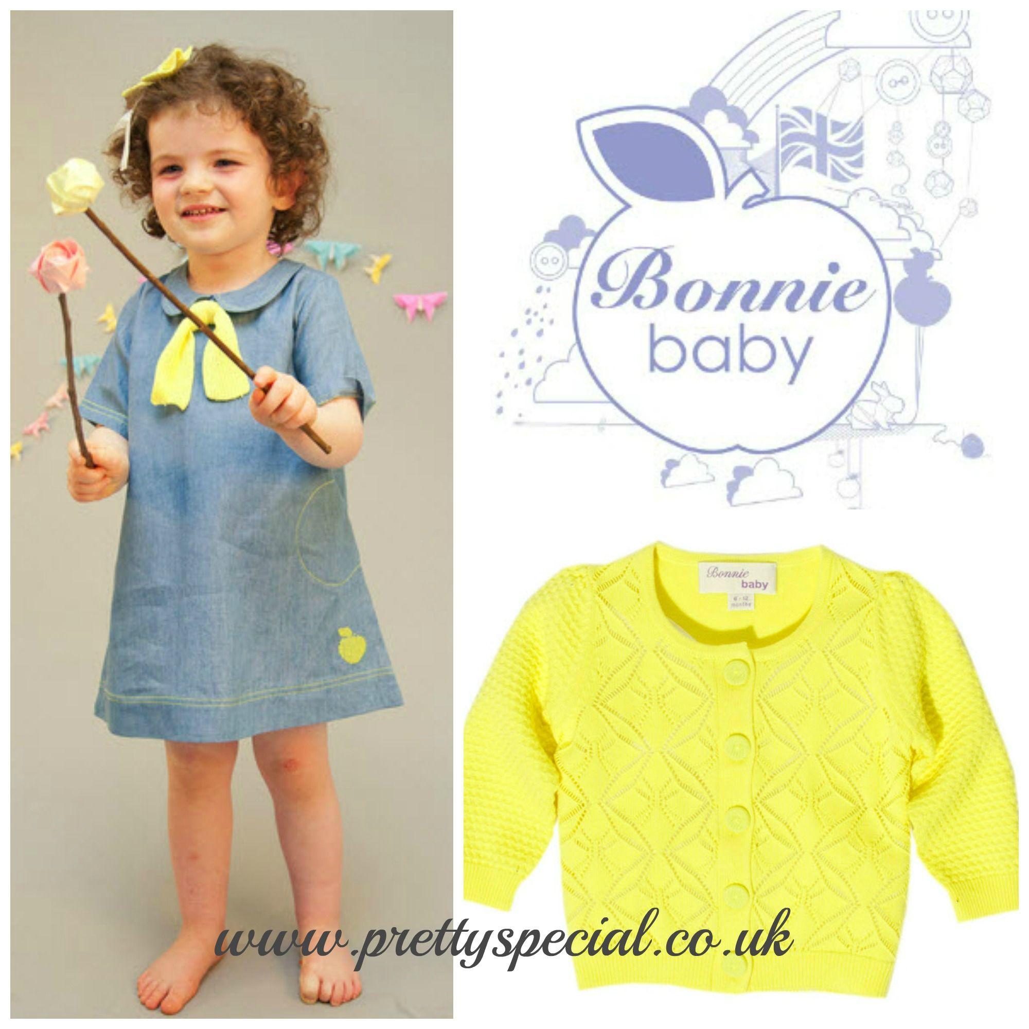 baby british designer baby