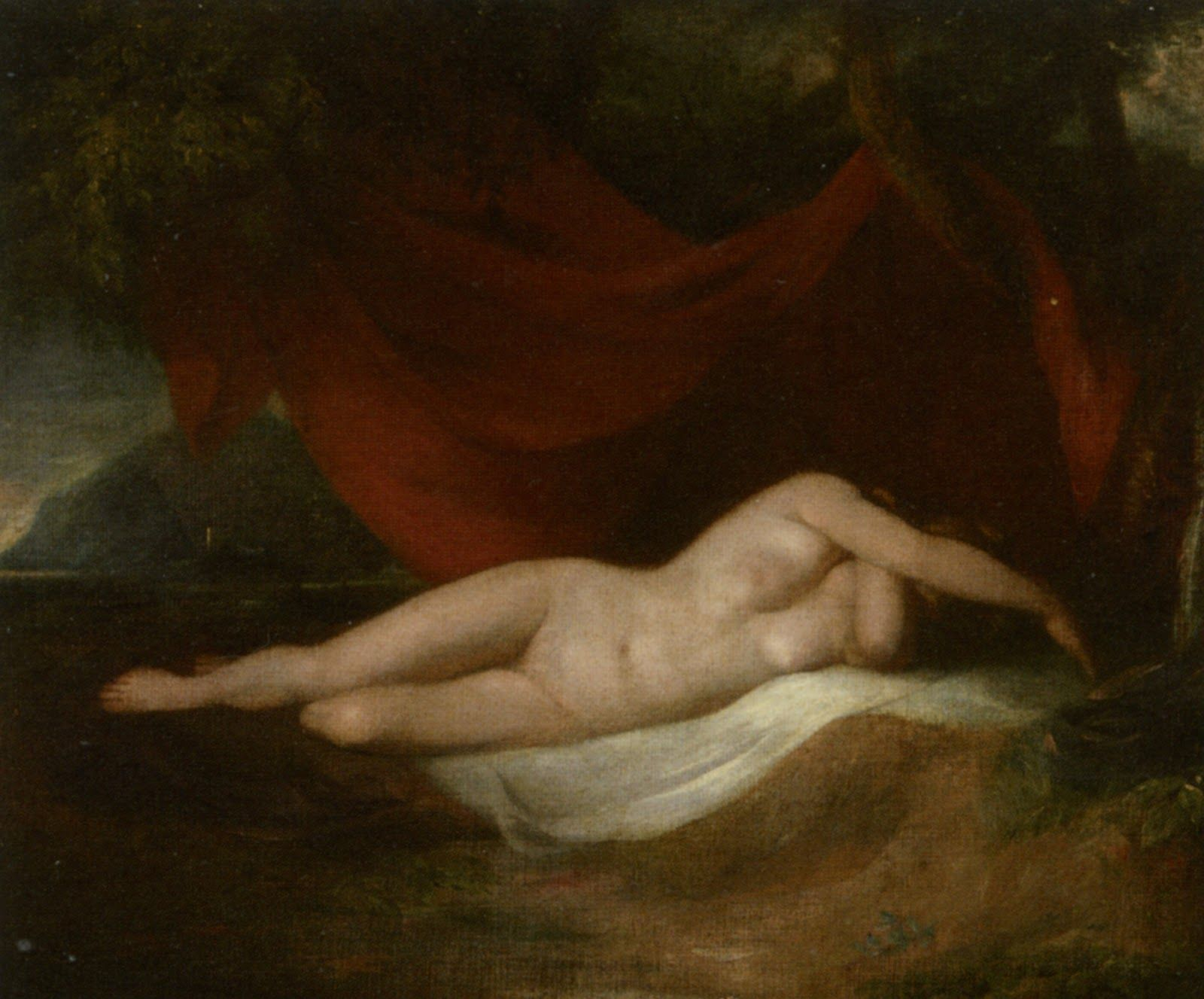 victorian-nude-paintings-double-ass-galleries