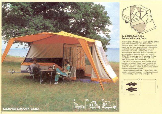 History Downloads Combi Camp En Combi Camp Tent Trailer