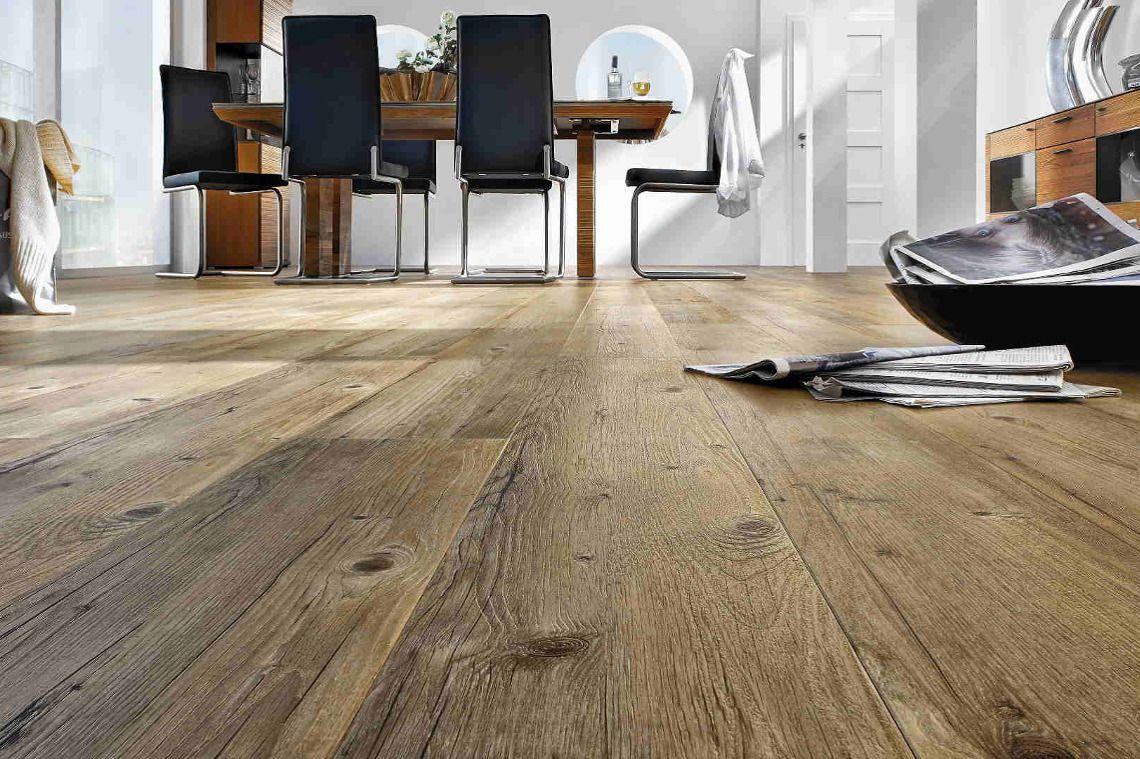 Linoleum Bodenbelag Holzoptik 3 Deutsche Dekor 2018 Online Kaufen Linoleum Bodenbelag Vinylboden Holzoptik Designbelag