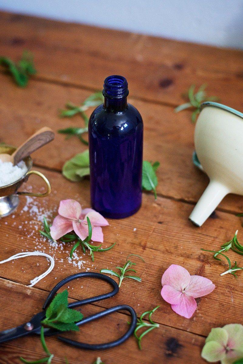 diy-saltspray-suolasuihke-luonnonkosmetiikka 7