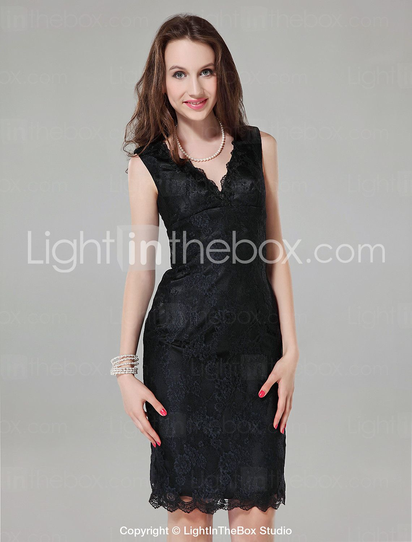 Womenus fashion casual ol pu messenger shoulder bagtote more lace