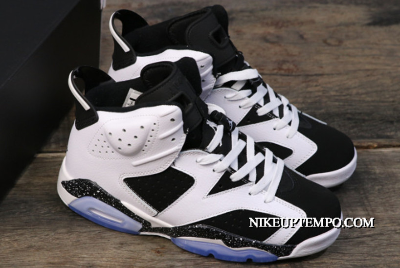 Air jordans, Jordan 6, Air jordan shoes