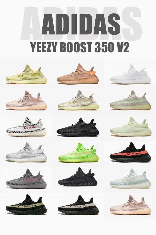 scarpe yeezy boost 350 originali