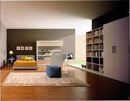 Image result for bedroom teenage boys
