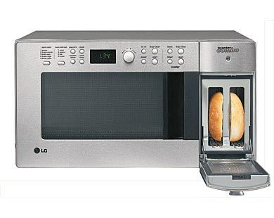 Lg Combination Microwaves Microwave Toaster Combination Microwave Lg Microwave