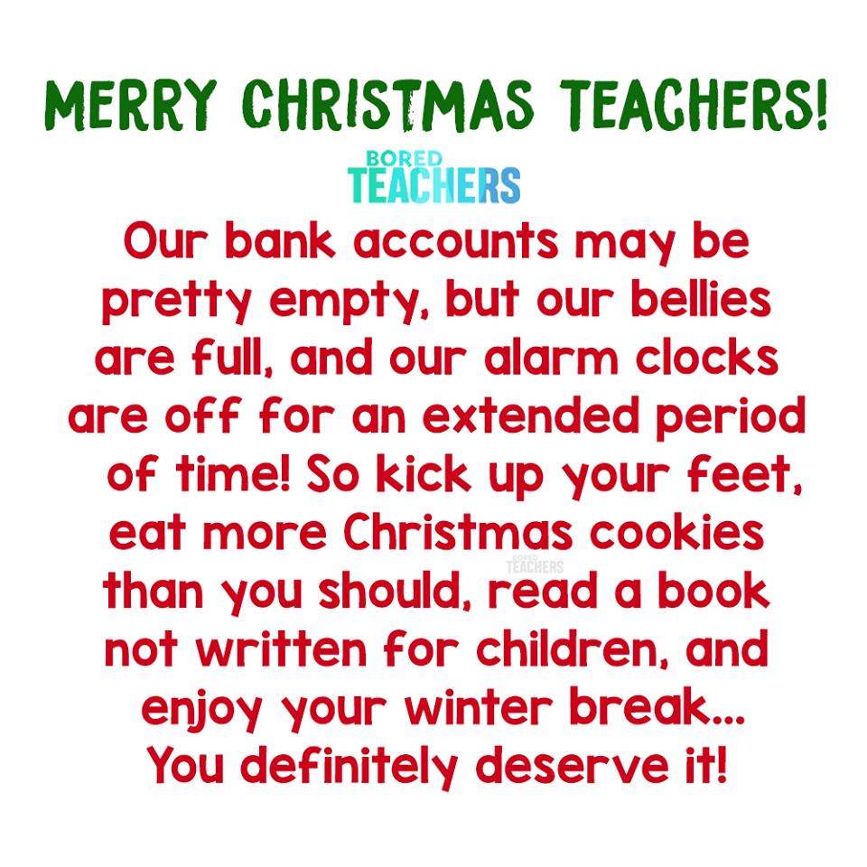 Merry Christmas From The Bt Family To Yours Lararhumor Skolhumor