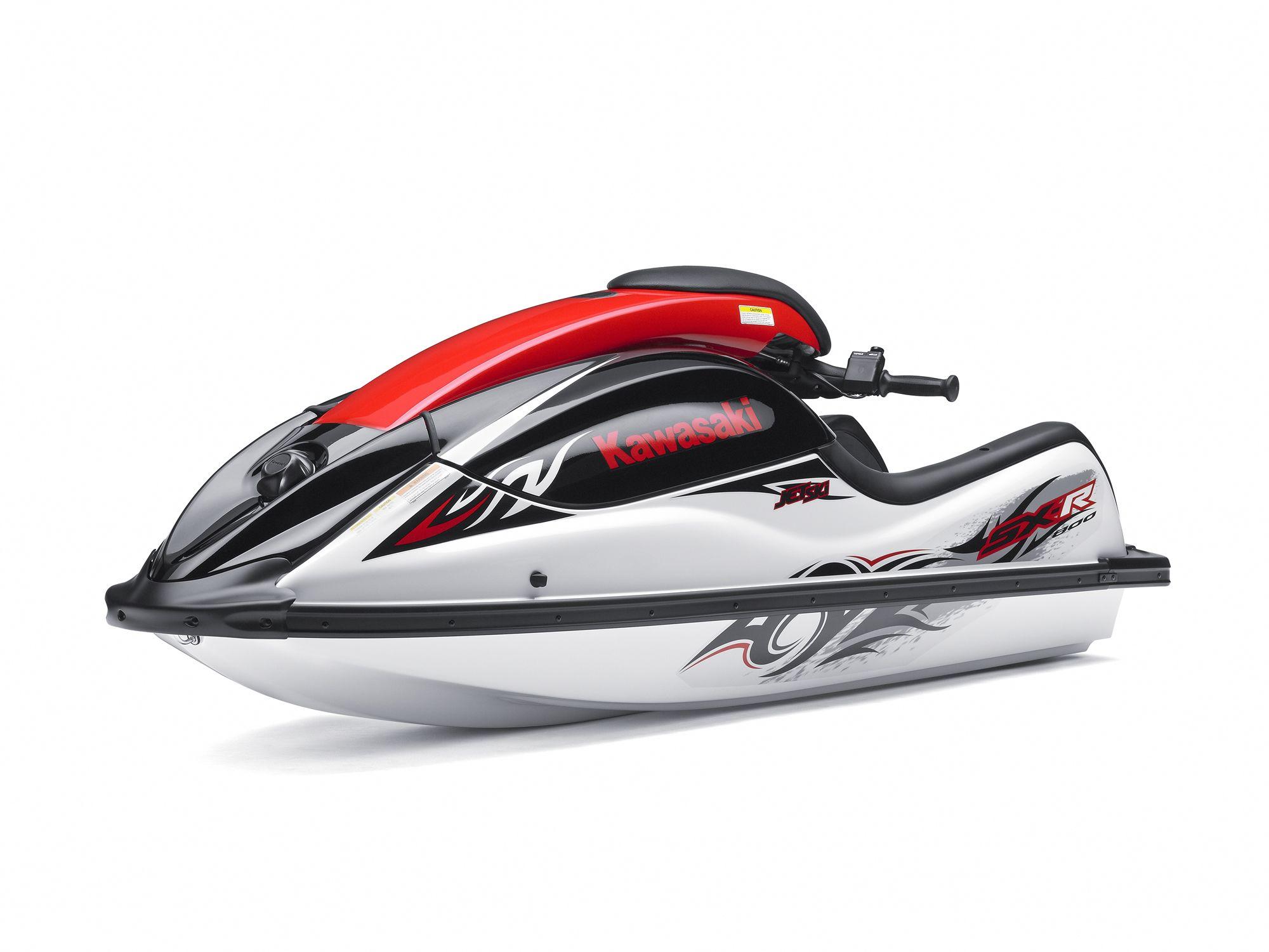 When There Is No Water Jet Ski Kawasaki Jet Ski Skiing