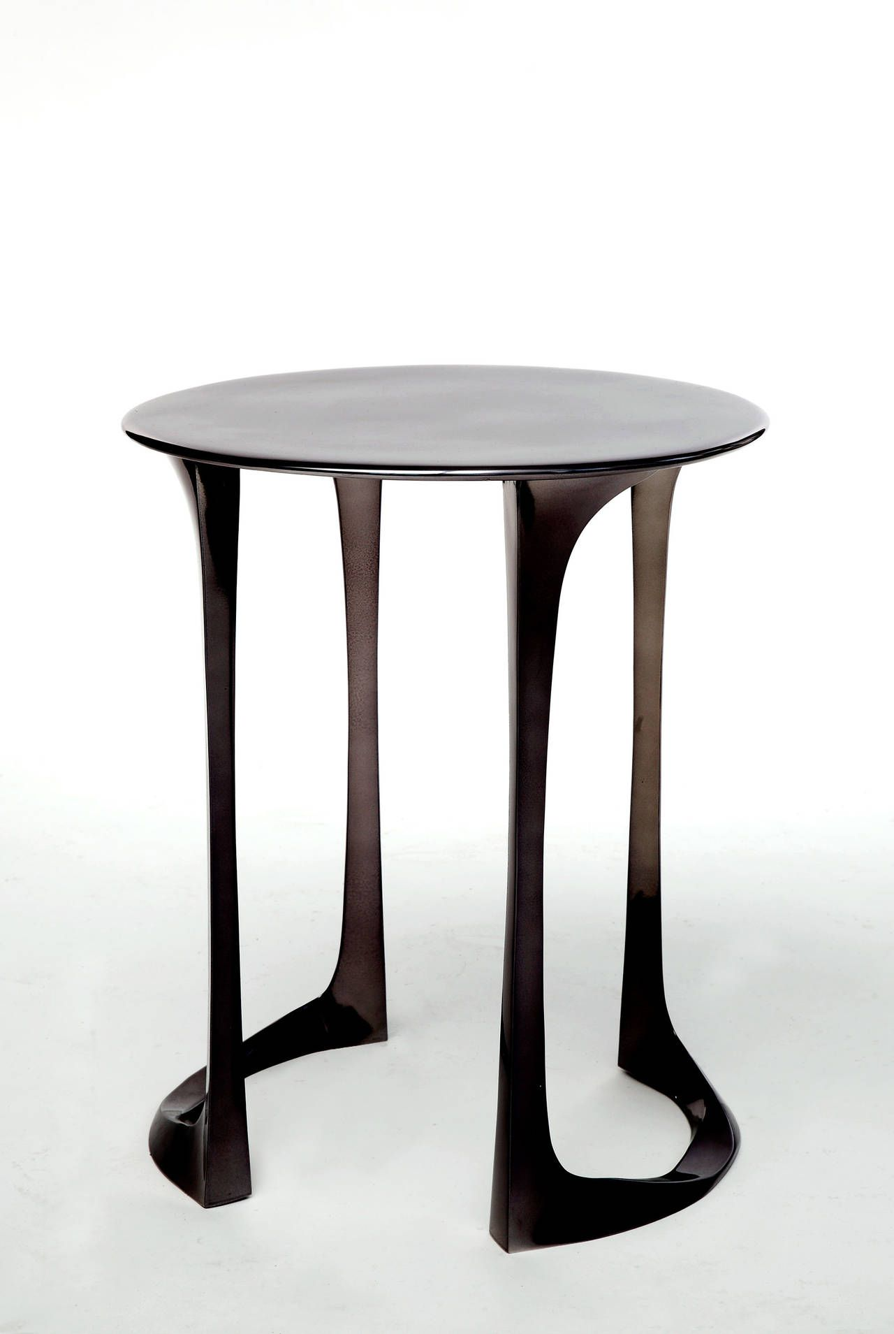 Best Bronze Side Tables By Anasthasia Millot ©2013 2 Surface 640 x 480