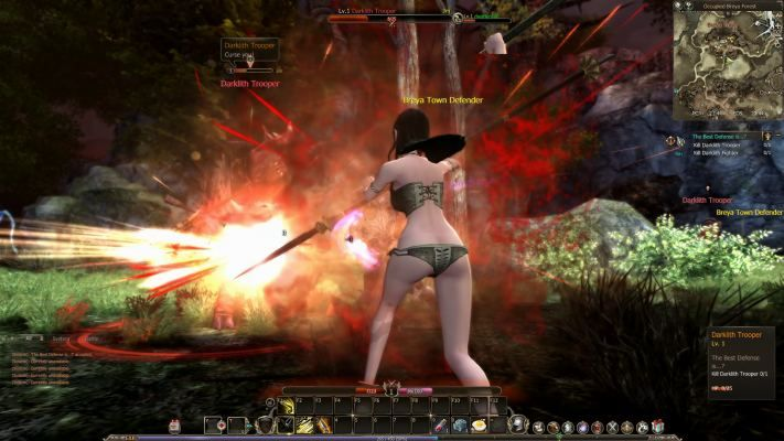 Pin on Role Playing MMO Games