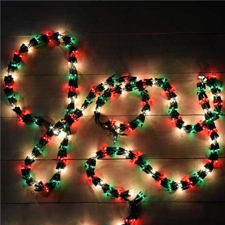 Pin On Christmas Lighting