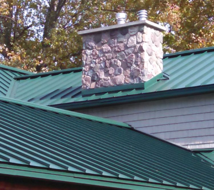 How To Stop Condensation On Metal Roof Prevent Metal Building Condensation Abc Blog Metal Roof Metal Buildings Condensation