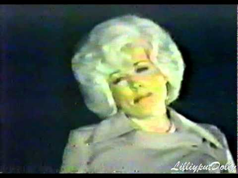 Dolly Parton - Down From Dover on The Dolly Show - YouTube
