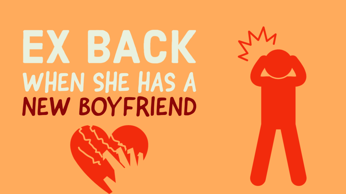 How To Get Your Exgirlfriend Back From Another Guy Ex