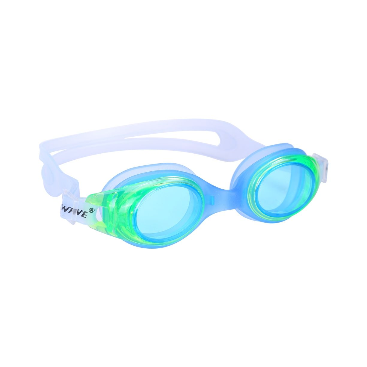 d31958994d wave-china.com We have a wide range of swim glasses