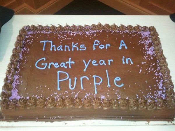 40 Hysterical Cake Mistakes That Went Viral Wait