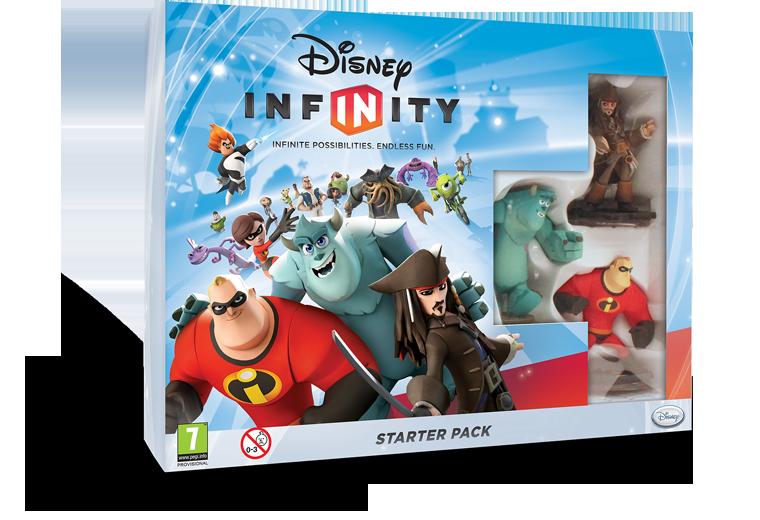 Disney Infinity is Now Available Disney infinity, Fun