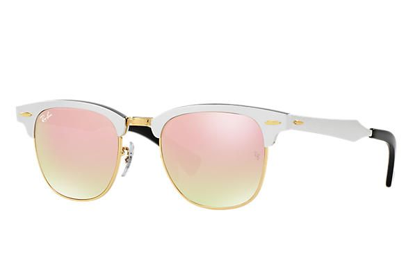 50e07770ebbd4 Luxottica S.p.A   mmm   Pinterest   Ray bans, Ray ban sunglasses and ...
