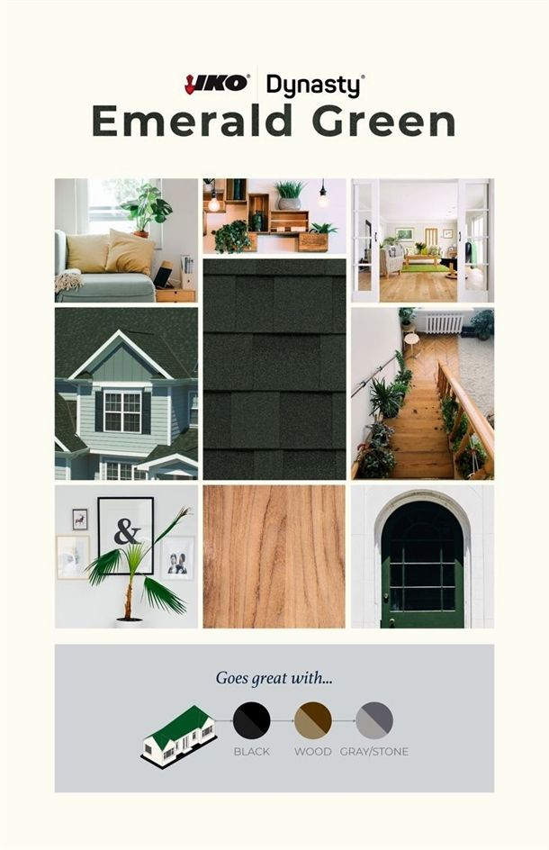 Best Increase The Value Of Your Home With These Tips With 400 x 300