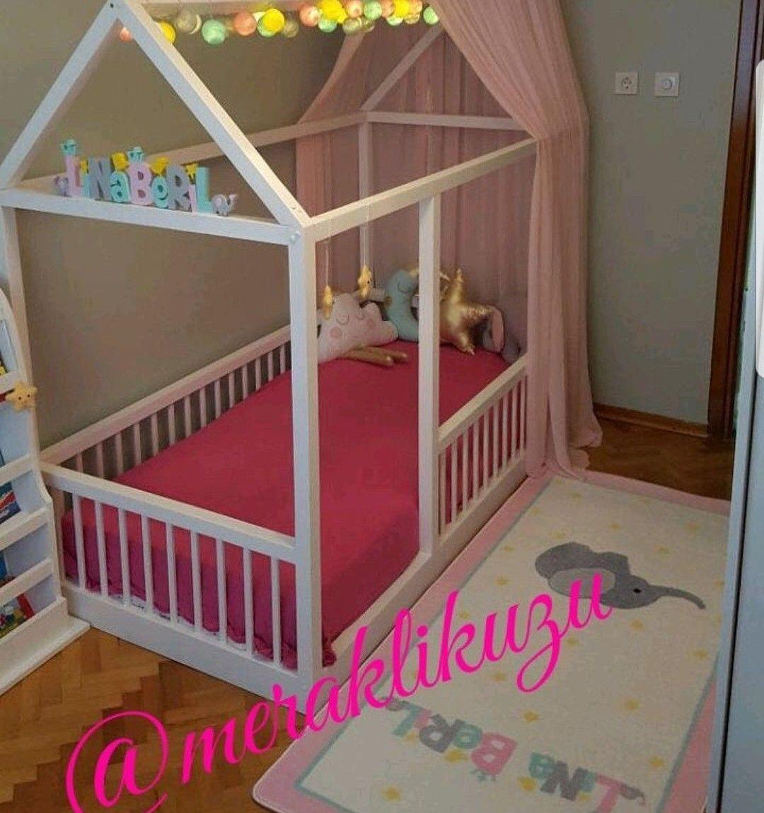 montessori bad baby room childs rooms yer yata montessori rh in pinterest com bad baby rash bad baby rash treatment