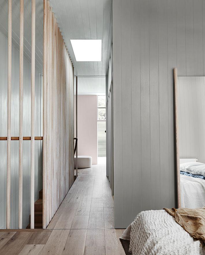 essential  interior paint dulux colour trend bathroom