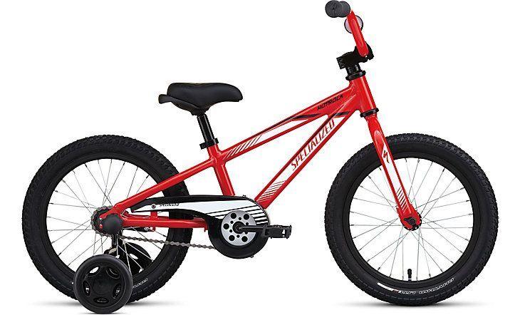 eeb21bc513d Specialized Bicycle Components, hotrock 16, red warren 20 Inch Bike, Sky  Bike,