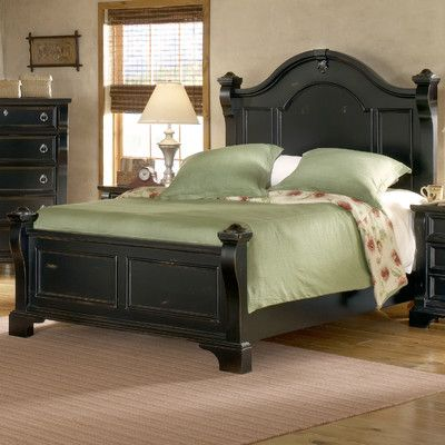Find Beds Online At Wayfair Enjoy Free Shipping Amp Browse