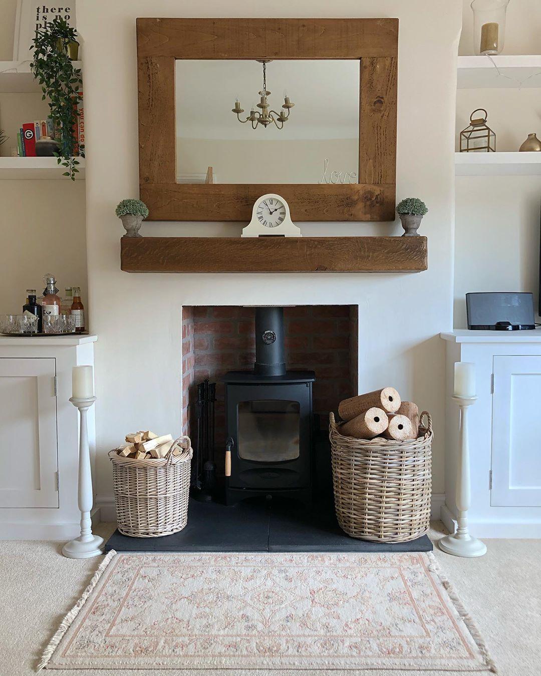 999 Best Living Room Decoration Ideas #homedecor # ...