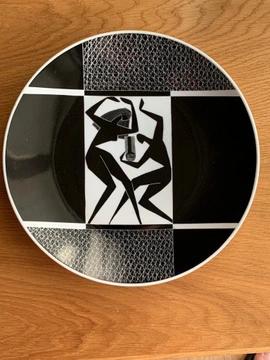 Modrzewska W Kategorii Kolekcje I Sztuka W Oficjalnym Archiwum Allegro Archiwum Ofert Plates Tableware