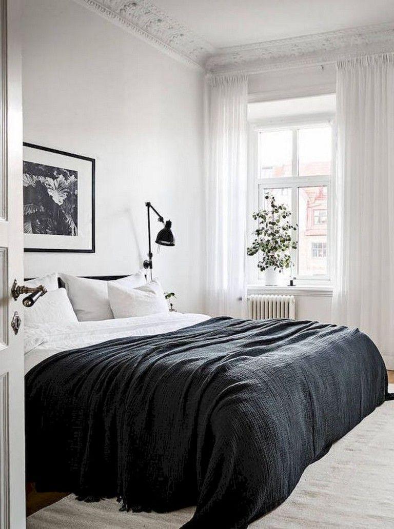 Interior Design Schlafzimmer Malerei Ideen Astounding Useful Ideas  Minimalist Living Room Apartment Floating