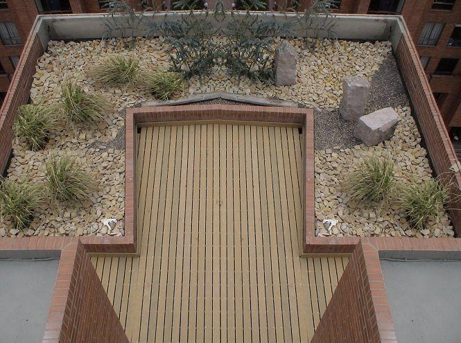Pisos de madera para exteriores 01 pisos de madera pisos for Ceramicas para pisos exteriores precios