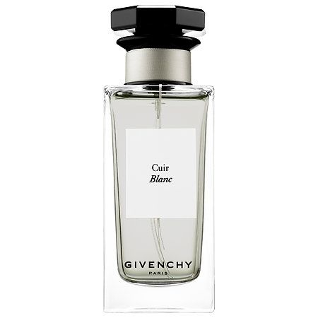 L'Atelier de Givenchy Cuir Blanc | Atelier, Givenchy and Sephora