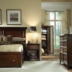 I Love This Hom Furniture Home Decor Furniture