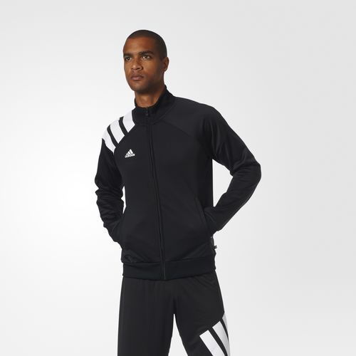 Tango Icon Jacket in 2019 | Icon jackets, Jackets, Adidas