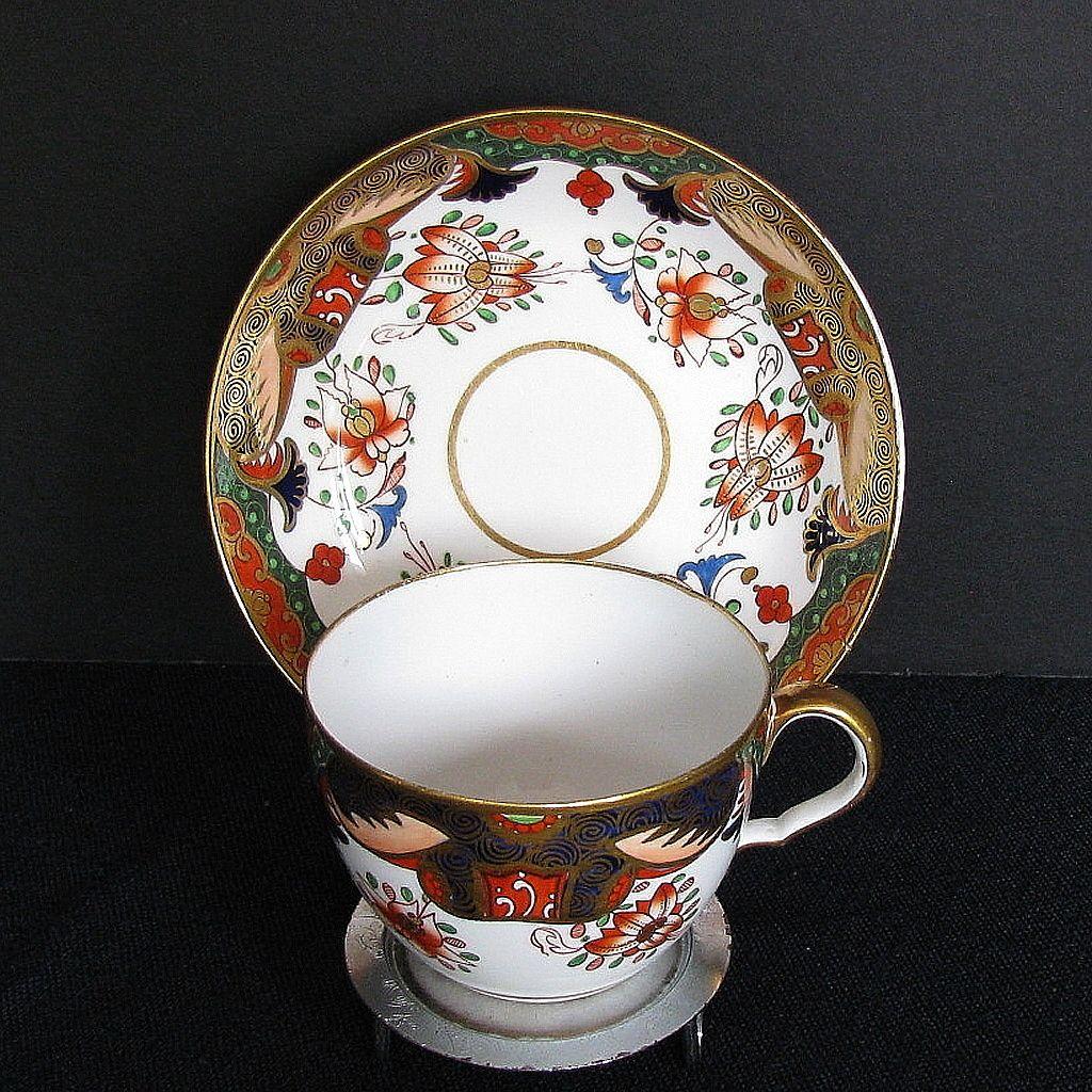 Royal albert bone china tea cup amp saucer winsome pattern ebay - Royal Albert Bone China Tea Cup Amp Saucer Winsome Pattern Ebay 0