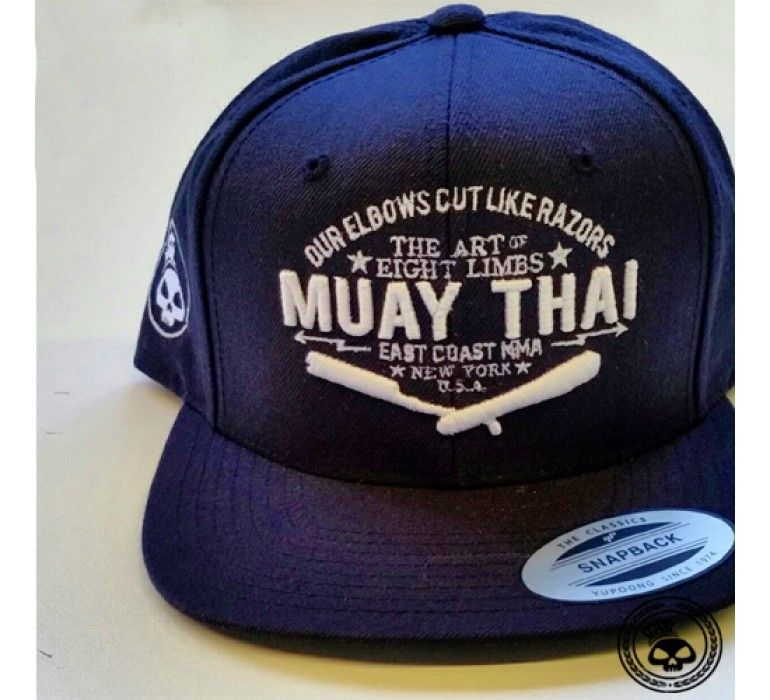 Buy Muay Thai Gear At Superare Fight Shop One Of The Leading Retailers Of Combat Goods Here We Believe That Our Customers D Muay Thai Mma Gear Combat Sport