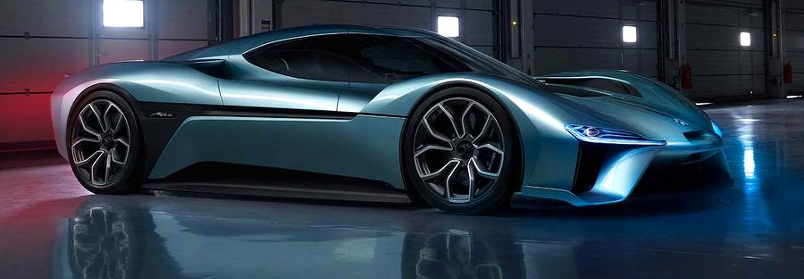Introducing The Fastest Electric Car In The World Car In The World Best Luxury Sports Car Car
