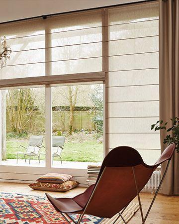 Deuren en raamdecoratie, wat is mogelijk?   Pinterest ...