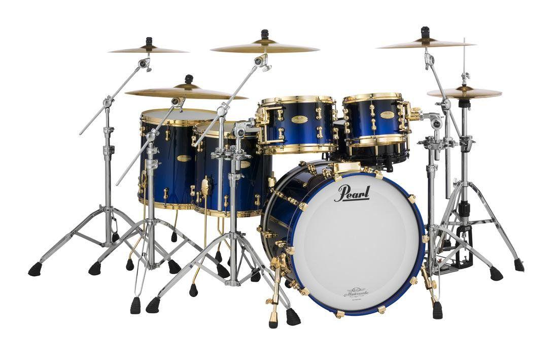 Pearl Drums On Twitter Drums Drum Kits Pearl Drums
