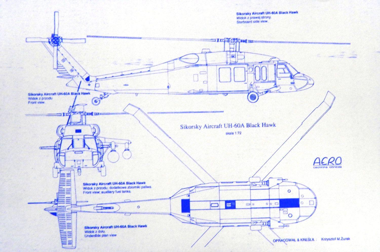 uh 60 blackhawk helicopter blueprint ⚫️blackhawksl❤v military Blackhawk Tactical Vests