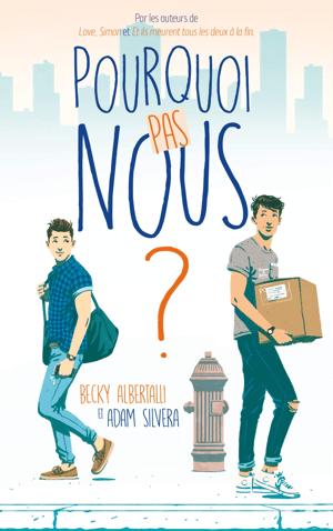rencontre gay belge à Romans-sur-Isère