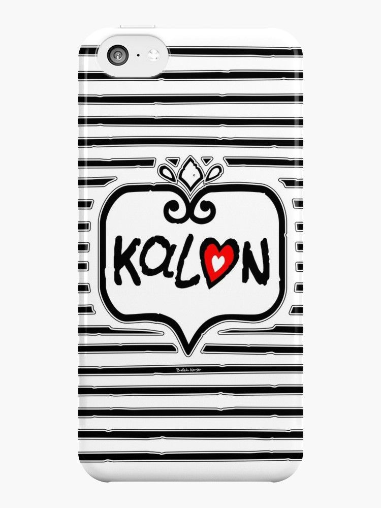 coque iphone 6 bzh