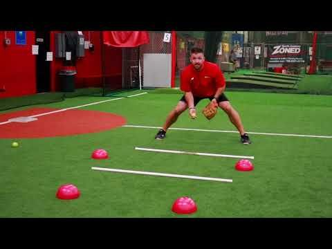 Photo of BEST INFIELD DRILL | Bad Hops