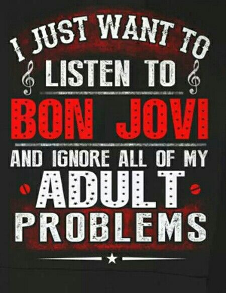As A Reminder The Top 5 Classic Rock Songs About Your Mother Bon Jovi Always Jon Bon Jovi Bon Jovi