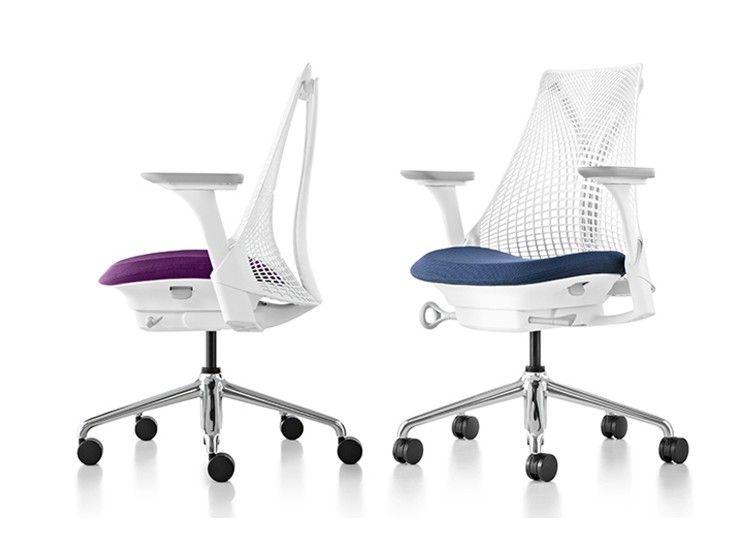 Desks Chairs Directory Est Living
