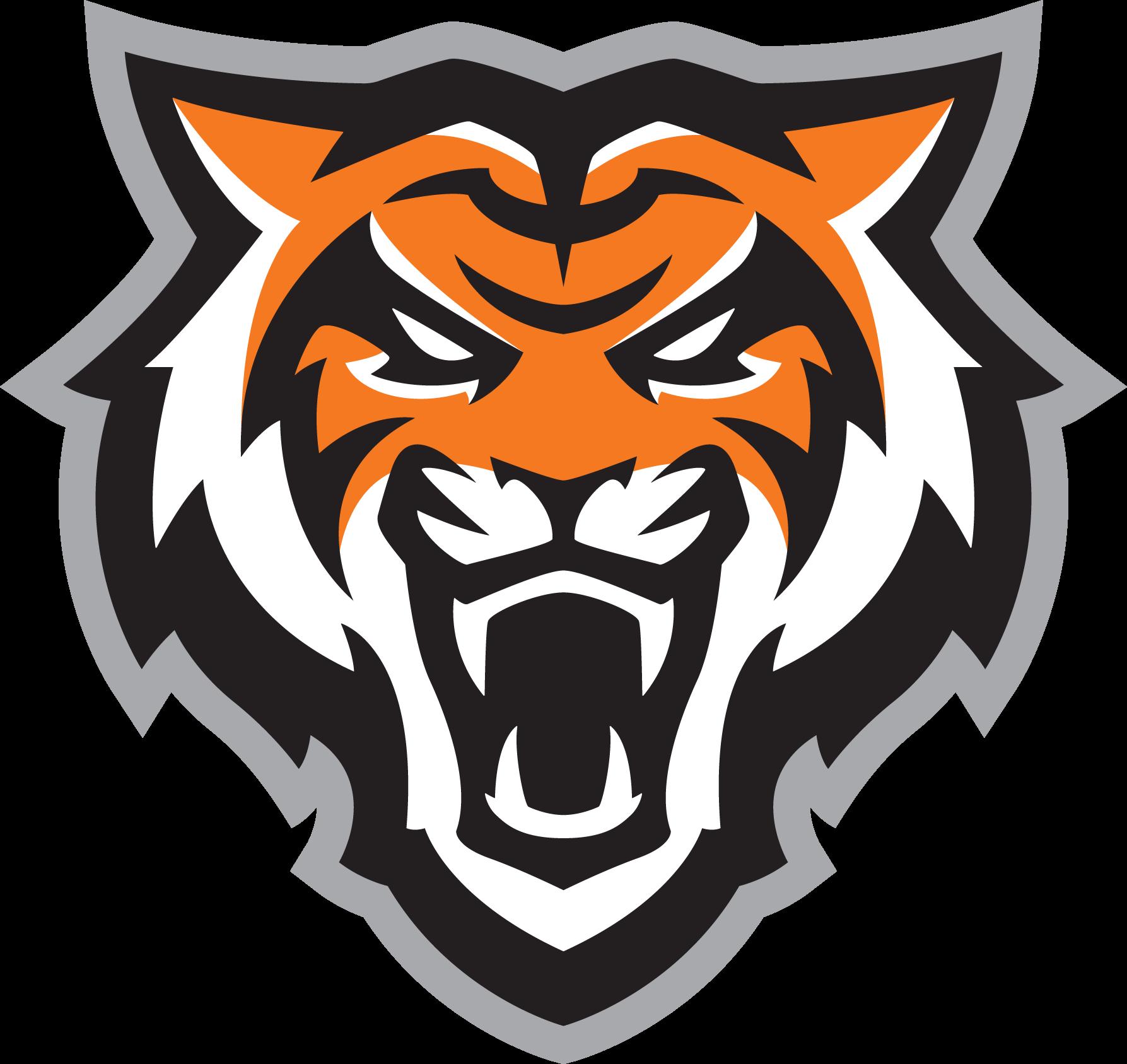 Pin de Fernando Primo em College Logo's  Figura de