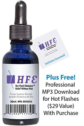 View Hot Flashes Anxiety Symptoms Pictures