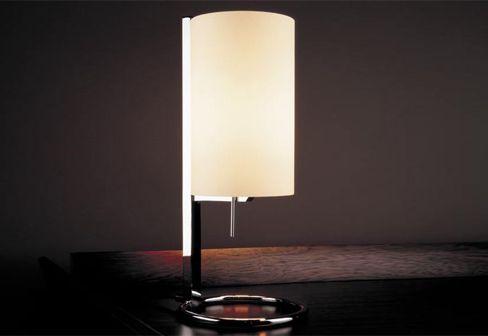 Marcet Silo S Table Lamp Nr 1 Table Lamp Lamp Light