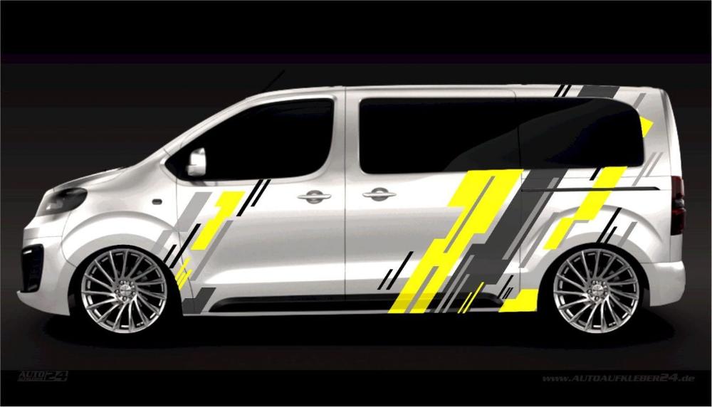 Aufkleber Opel Zafira Life Movano Vivaro Combo Transporter In 2020 Transporter Aufkleber Auto Aufkleber