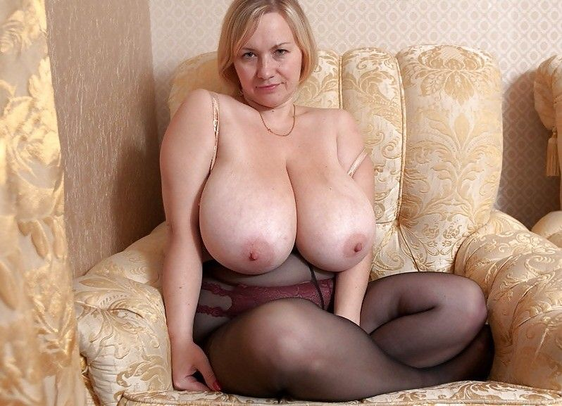 hot nude gingers matures